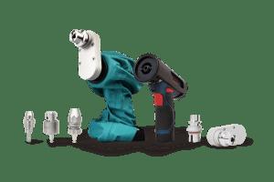 Arbutus Pro Drill Cover