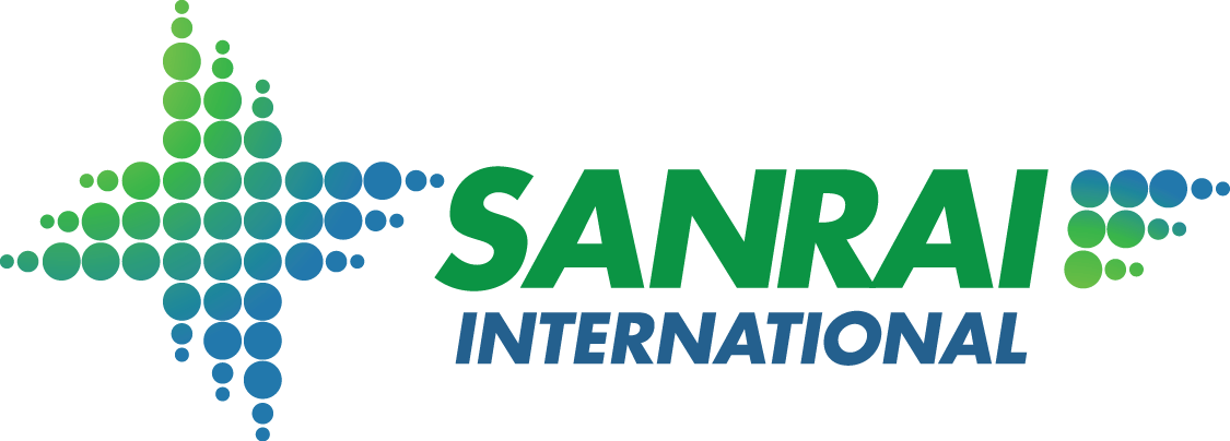 Sanrai International