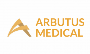 logo format_Arbutus