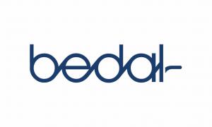 logo format_Bedal