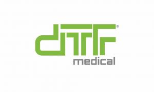 logo-format_DTF-Medica-300x180