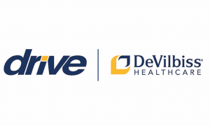 logo format_Drive Devilbiss