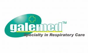 logo format_GaleMed