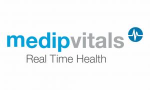 logo format_Medip Vitals