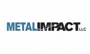 logo format_Metal Impact