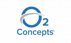 logo format_O2 concepts