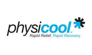 logo format_Physicool