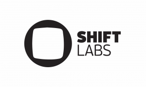 logo format_Shift Labs